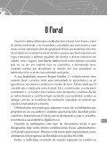 Foral de Penamacor - Page 7