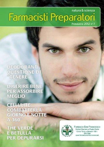 click qui - Farmaciasanfrancesco.net
