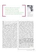 click qui - Farmaciasanfrancesco.net - Page 5