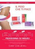 click qui - Farmaciasanfrancesco.net - Page 7