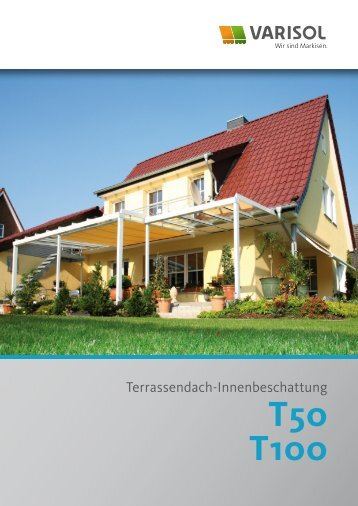 VARISOL Terrassendach-Innenbeschattungen.pdf