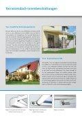 VARISOL Terrassendach-Innenbeschattungen.pdf - Seite 3