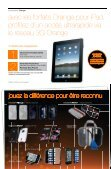 Sony Ericsson X10 HD PS3 SLIM 160 GB - Eldo.lu - Page 4