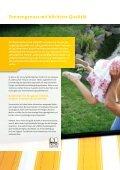 Gelenkarmmarkisen - Varisol - Page 2