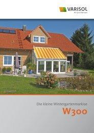 VARISOL Wintergartenmarkisen.pdf
