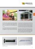 VARISOL Wintergartenmarkisen.pdf - Page 3