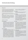 VARISOL Wintergartenmarkisen.pdf - Seite 4