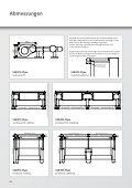 VARISOL Wintergartenmarkisen.pdf - Seite 6