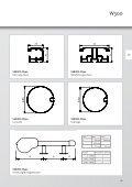 VARISOL Wintergartenmarkisen.pdf - Page 7