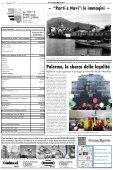 Palermo-Piombino, la disfida della... Concordia - Avvisatore ... - Page 7
