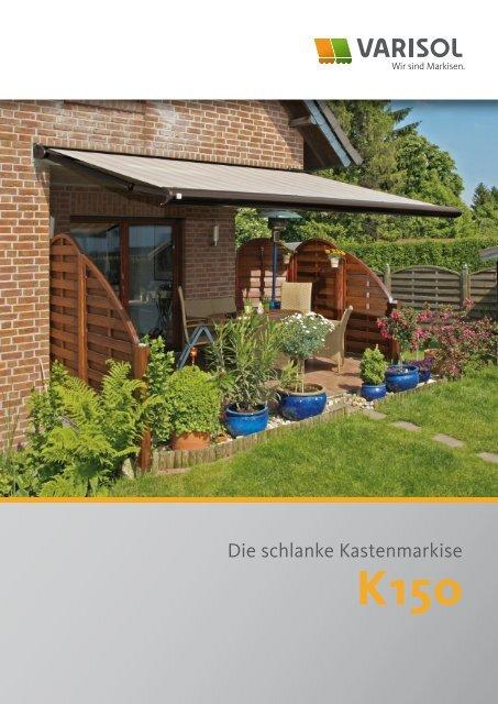 VARISOL Kastenmarkisen.pdf