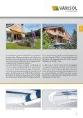 VARISOL Kastenmarkisen.pdf - Seite 3