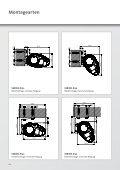 VARISOL Kastenmarkisen.pdf - Seite 6