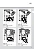 VARISOL Kastenmarkisen.pdf - Seite 7