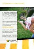 VARISOL Gelenkarmmarkisen.pdf - Seite 2