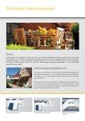 VARISOL Gelenkarmmarkisen.pdf - Seite 6
