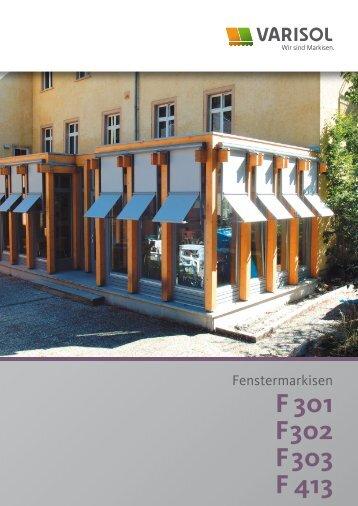 VARISOL Fenstermarkisen.pdf