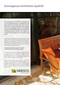 VARISOL Fenstermarkisen.pdf - Seite 2