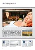 VARISOL Fenstermarkisen.pdf - Seite 6