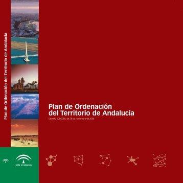 POTA_1a164(D) 16/8/07 09:01 Página 1 - Consorcio de Transporte ...