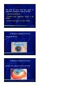 L'Occhio Rosso - Clinica Oculistica Universitaria di Pisa - Page 4