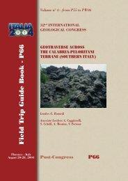 Field Trip Guide Book - P66