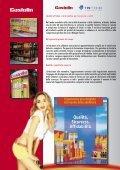 BRASATURA FORTE - Page 2