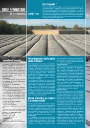 Brochure - EcoricoperturE
