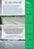 Brochure - EcoricoperturE - Page 2