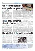 01m prima.indd - L'Azione - Page 2