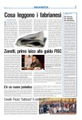 01m prima.indd - L'Azione - Page 3