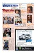 01m prima.indd - L'Azione - Page 4