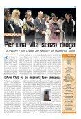 01m prima.indd - L'Azione - Page 5