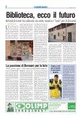 01m prima.indd - L'Azione - Page 6