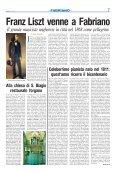 01m prima.indd - L'Azione - Page 7