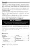 MAN3769B RF 2Chn Punch.qxd - Gelisound - Page 2