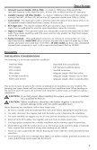 MAN3769B RF 2Chn Punch.qxd - Gelisound - Page 5