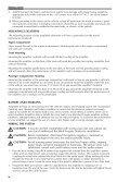 MAN3769B RF 2Chn Punch.qxd - Gelisound - Page 6