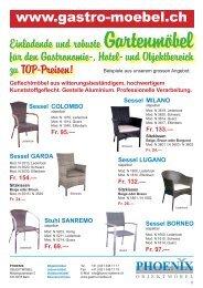 www.gastro-moebel.ch