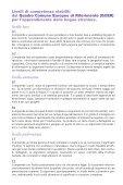 corsi di lingua - Page 4