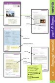 corsi di lingua - Page 7