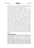 2. Juan José Saer: Razones - Programa de Pós-Graduação em ... - Page 2