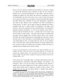2. Juan José Saer: Razones - Programa de Pós-Graduação em ... - Page 4