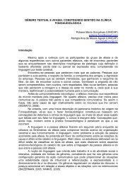 Poliane Maria Gonçalves - CCHLA/UFRN