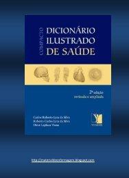 Dicionário Ilustrado de Saúde - Filoczar.com.br