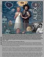 ag-cover-download