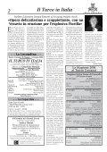 don giovanni.qxd - Il giornale dei Grandi Eventi - Page 2