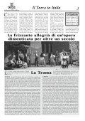 don giovanni.qxd - Il giornale dei Grandi Eventi - Page 3