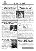 don giovanni.qxd - Il giornale dei Grandi Eventi - Page 5