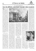 don giovanni.qxd - Il giornale dei Grandi Eventi - Page 6